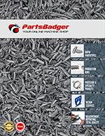 PartsBadger Brochure