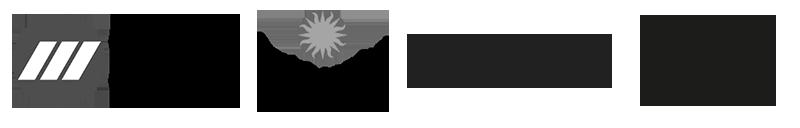 Aerospace Machining Services & CNC Shop - Parts Badger